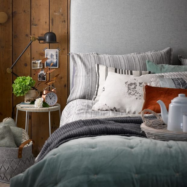 Best Country Bedroom Pictures Ideal Home With Pictures