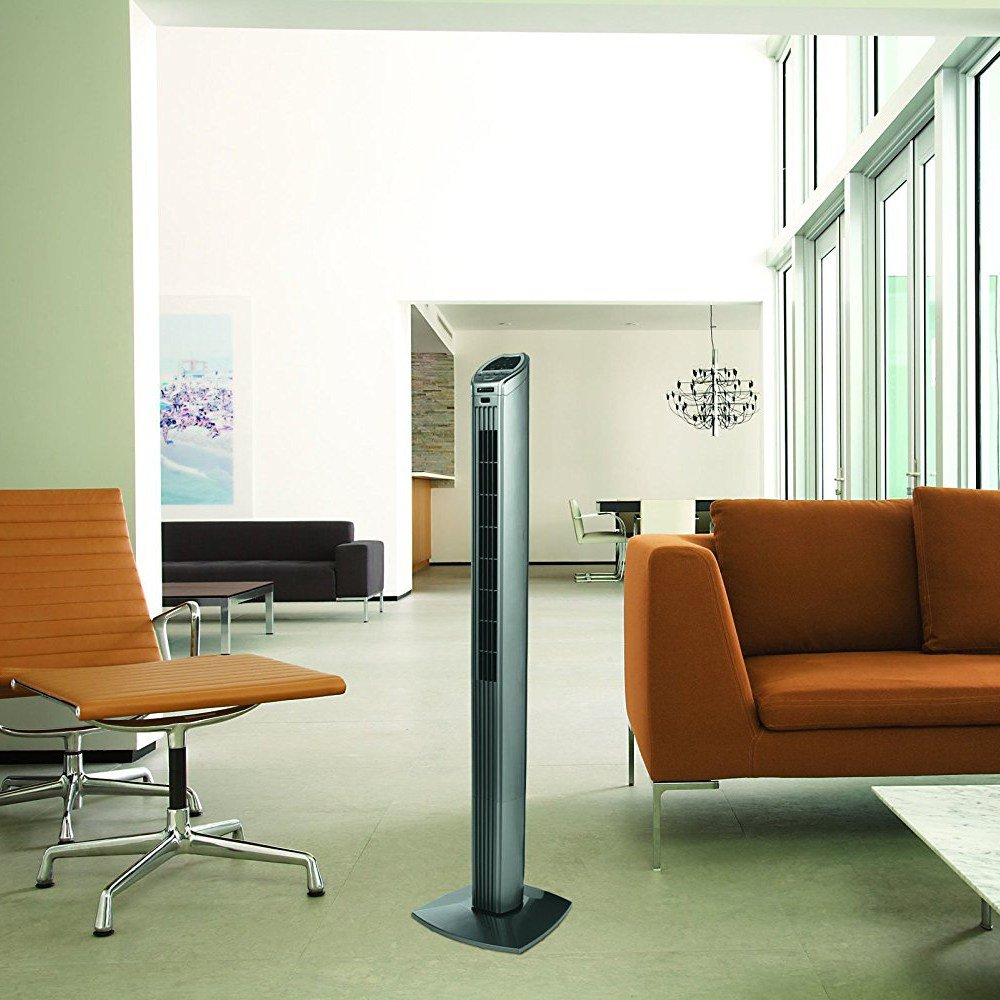 Best Dyson Fan For Cooling Bedroom Sante Blog With Pictures