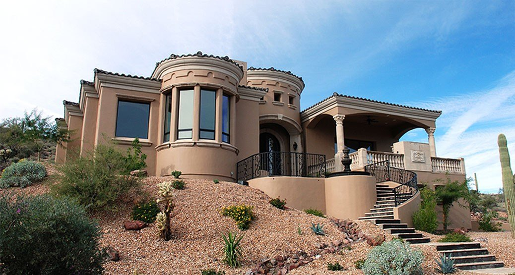 Best Jasmine Realty Tucson Arizona Property Management Rental Properties And Homes For Sale 520 With Pictures
