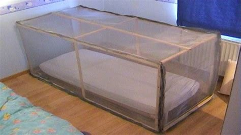 Best Faraday Cage Bedroom Www Indiepedia Org With Pictures