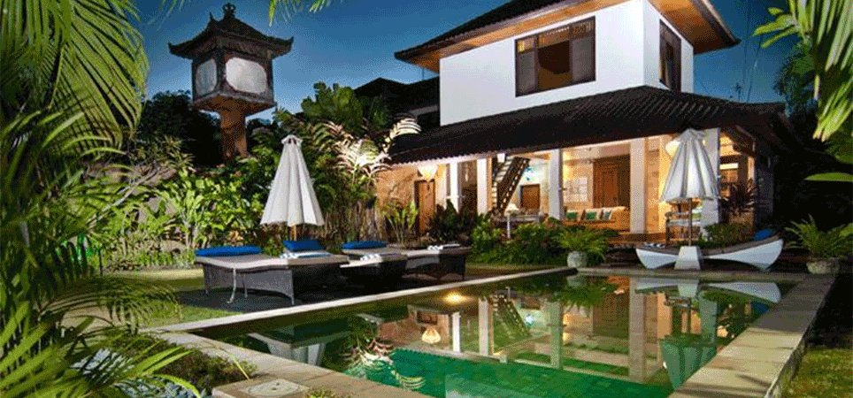 Best Homestay Holiday Rentals Over 6 30 000 Holiday Homes With Pictures