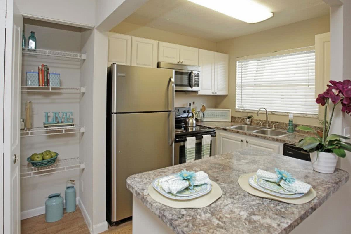 Best Boca Raton Apartments For Rent Boca Winds Apartments With Pictures