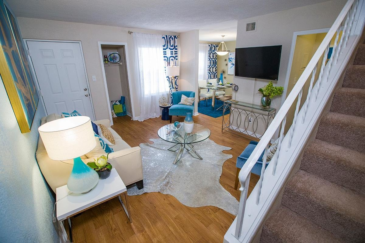 Best Apartments For Rent In Fort Myers The Laurels Apartment With Pictures