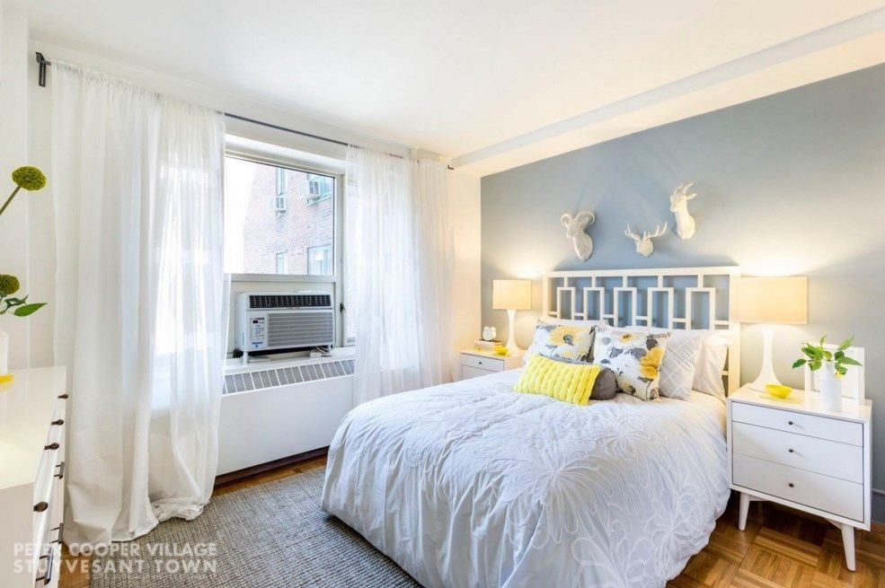 Best 3 Bedroom 1 Bathroom Apartment In Nyc With Pictures