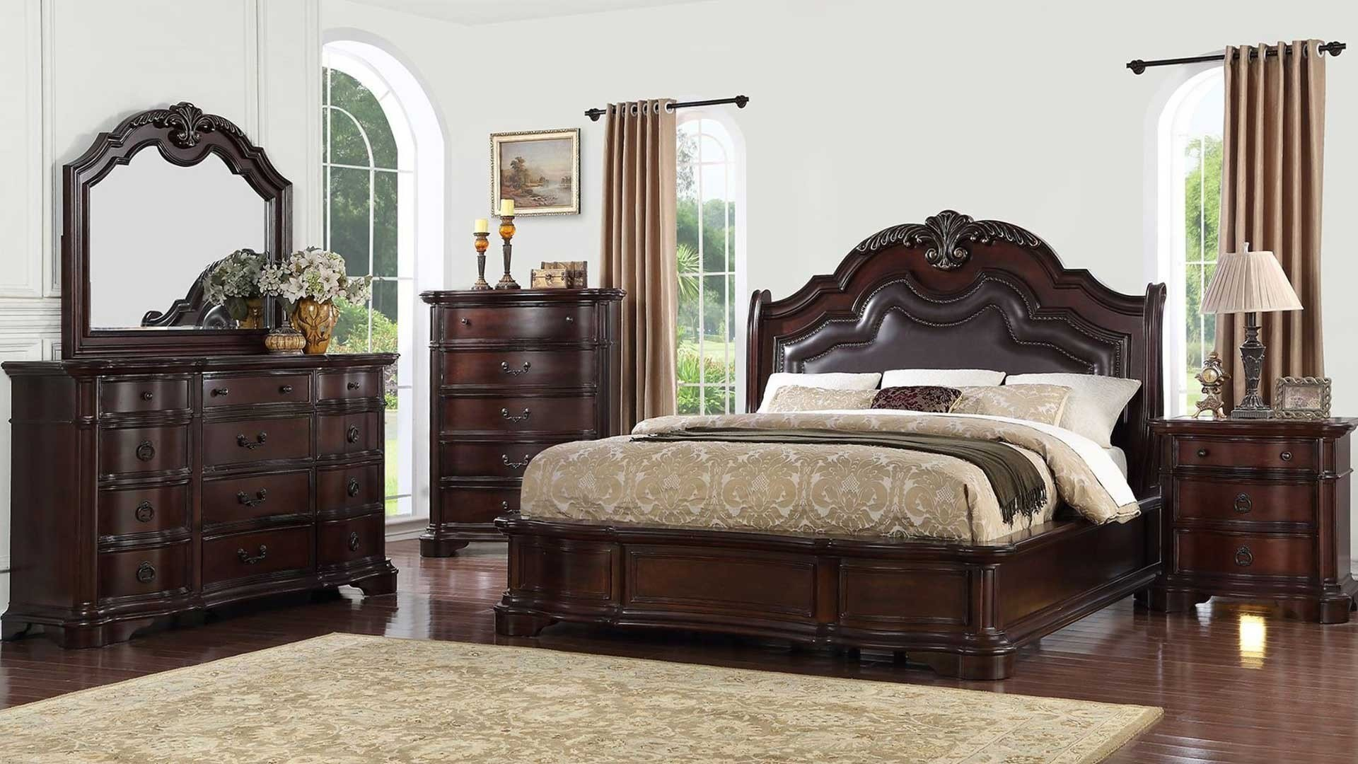 Best Largest Furniture Store In Houston With Pictures