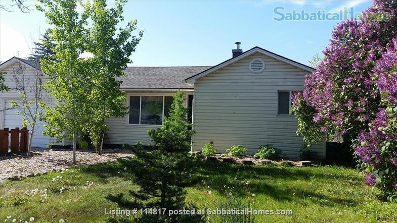 Best Sabbaticalhomes Com Missoula Montana United States Of With Pictures