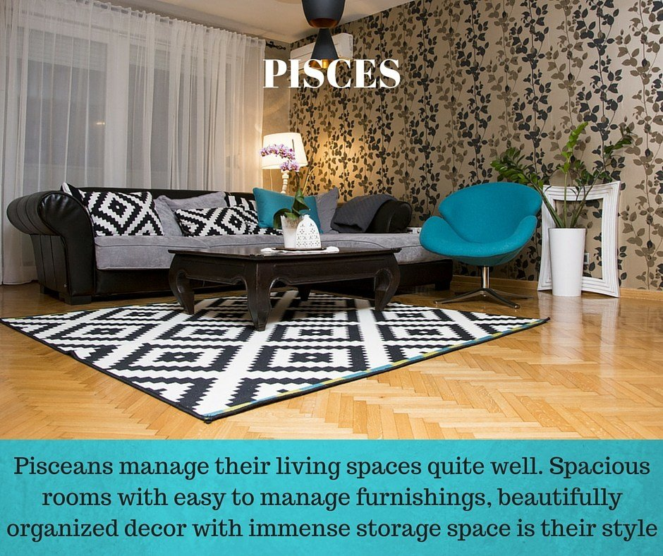 Best Pisces Bedroom Ideas Psoriasisguru Com With Pictures