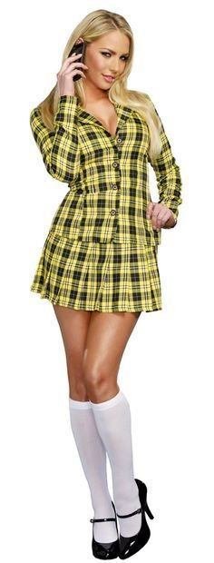 Best 1000 Ideas About S*Xy School Girl Costume On Pinterest School Girl Costumes Bedroom Costumes With Pictures