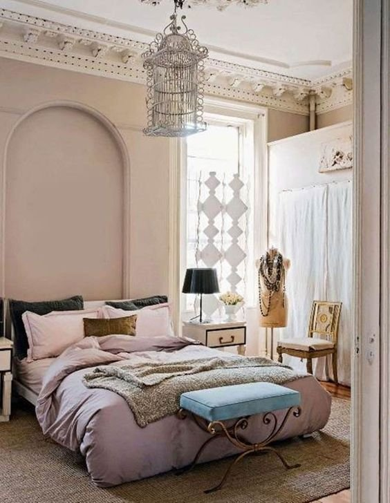 Best Cream Walls White Ceilings Bedroom Bedroom Simply Cool With Pictures
