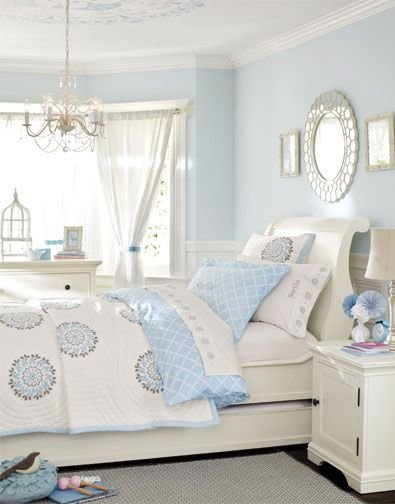 Best 1000 Ideas About Light Blue Rooms On Pinterest Blue With Pictures