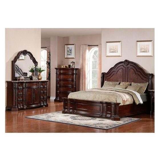 Best Cherries Nebraska Furniture Mart And Bedroom Sets On With Pictures