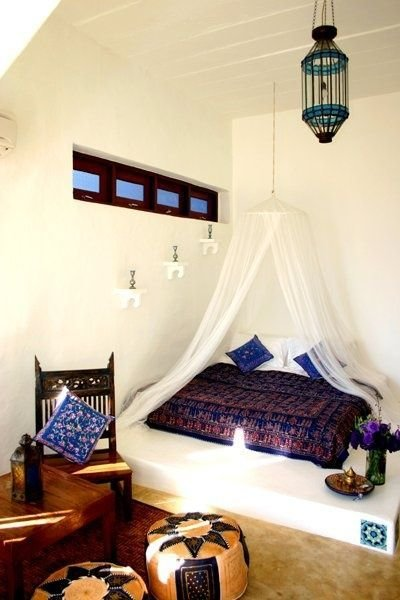Best Moroccan Inspired Beach House Take A Look At Www With Pictures