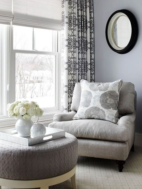 Best 1000 Ideas About Reading Chairs On Pinterest Comfy With Pictures