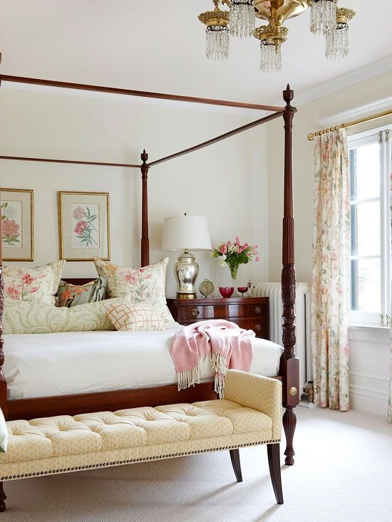 Best Neutral Bedroom Decorating Ideas Neutral Bedrooms With Pictures