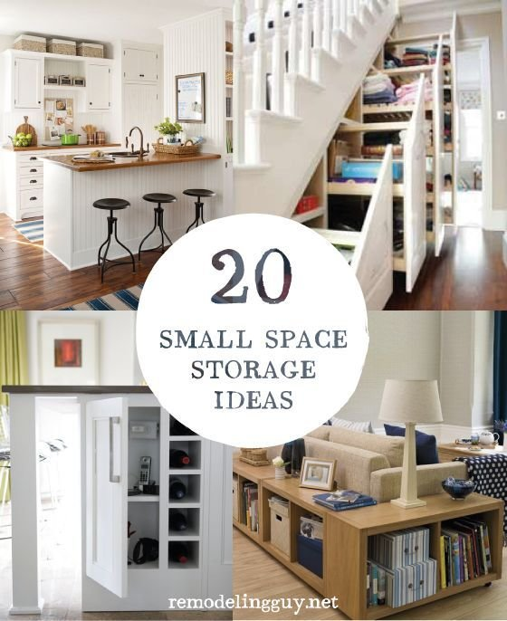 Best 20 Small Space Storage Ideas Great Ideas For My Craft With Pictures