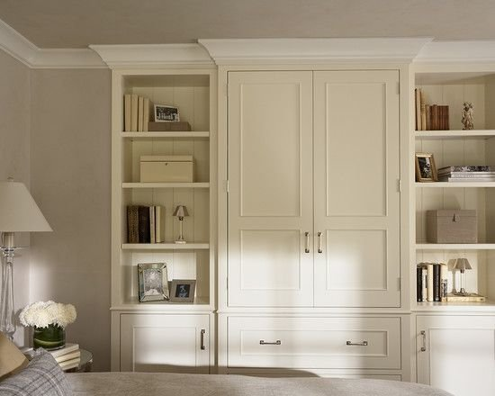 Best Custom Cabinets Cabinet Design And Cabinets On Pinterest With Pictures
