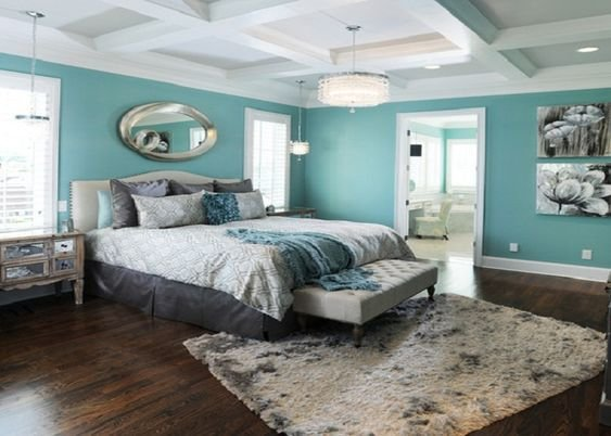 Best Paint Ideas White Flower Pictures And Bedroom Ideas On Pinterest With Pictures