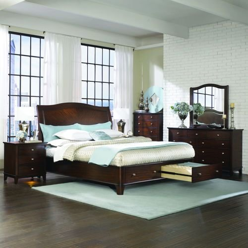 Best Bedroom Sets Costco And King On Pinterest With Pictures