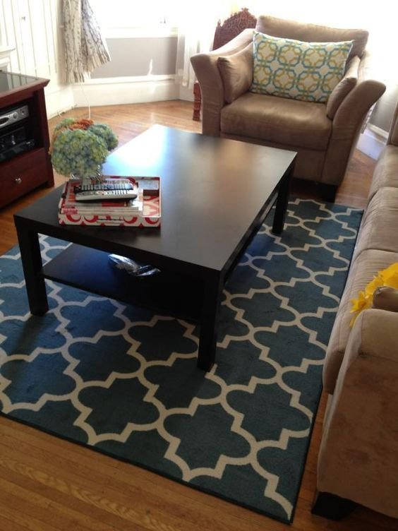 Best Rugs Target And Target Rug On Pinterest With Pictures