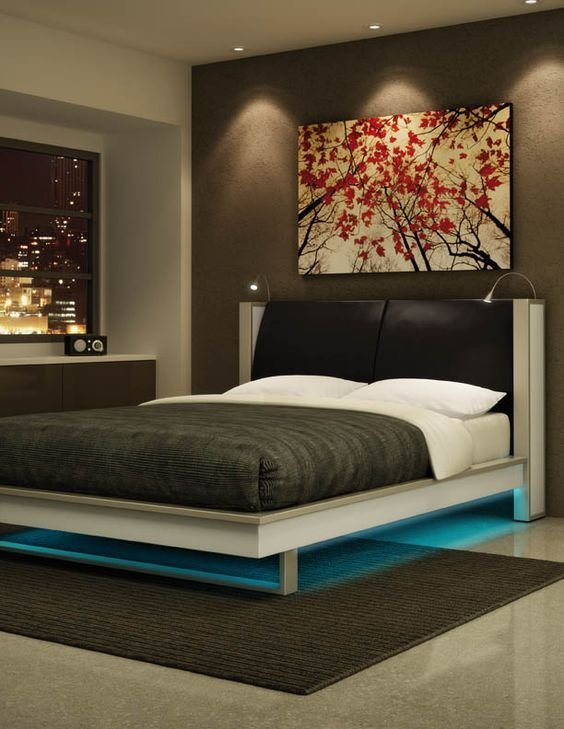 Best Http Www Horizonfurniturestore Com Bedroom Furniture With Pictures