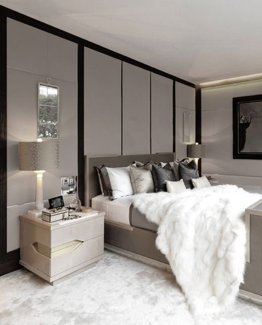 Best Hidden Camera Candy And Luxury Bedrooms On Pinterest With Pictures