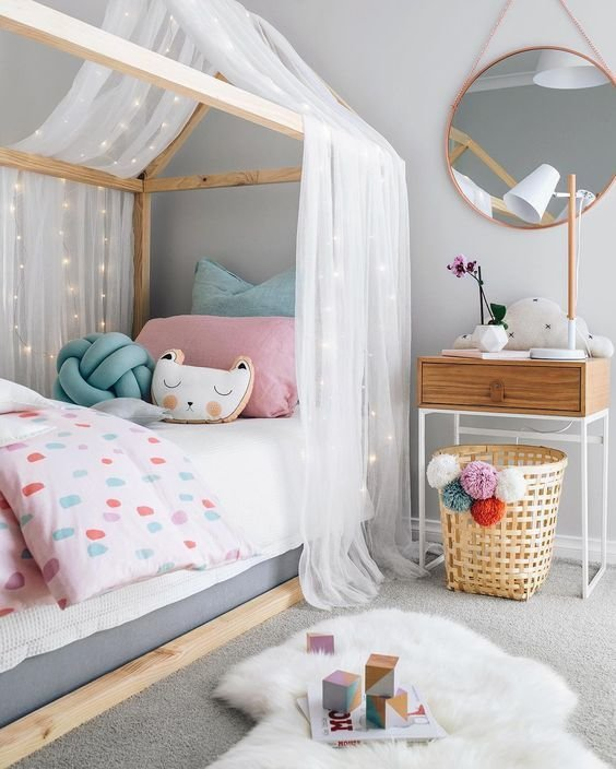 Best Mommo Design Basket Love Kids Furniture And Details With Pictures