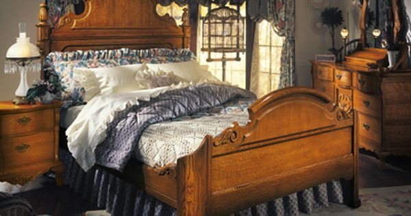 Best Discontinued Lexington Furniture Collections Furniture Brands Stock Lexington Furniture With Pictures