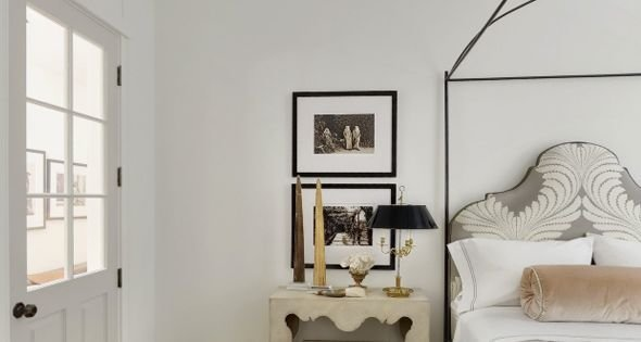 Best Famous Folk At Home Gwyneth Paltrow S Homes In Los With Pictures