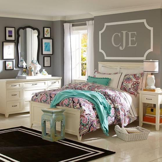 Best 1000 Ideas About Paisley Bedroom On Pinterest Bedrooms With Pictures