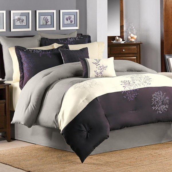 Best And There S This One Mulberry Bedding Superset Bed Bath Beyond Our Imaginary House With Pictures