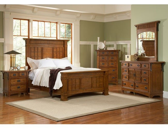 Best 17 Best Ideas About Craftsman Bedroom Furniture Sets On Pinterest Mission Style Bedrooms With Pictures