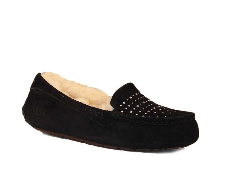 Best 17 Best Images About Slippers Sloffen On Pinterest Ugg With Pictures