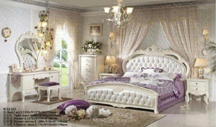 Best 40 Best Images About Purple Bedroom Ideas On Pinterest With Pictures