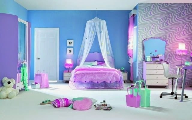 Best 1000 Ideas About Purple Teal Bedroom On Pinterest Teal Bedroom Decor Teal Bedrooms And Room With Pictures