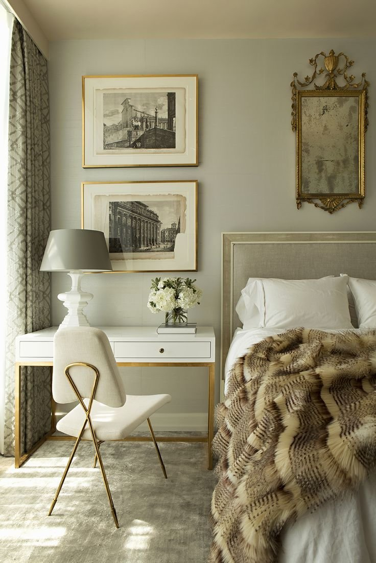 Best 17 Best Ideas About Neutral Bedrooms On Pinterest Cozy With Pictures