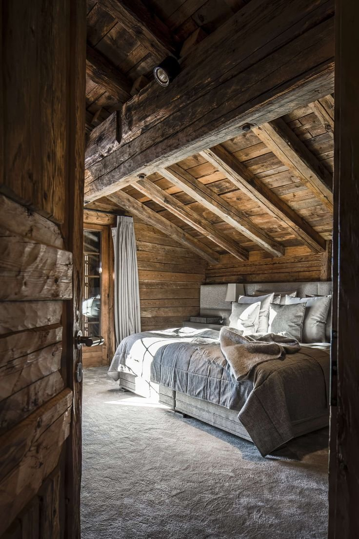 Best 25 Best Ideas About Barn Loft On Pinterest Loft Spaces With Pictures