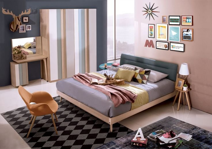 Best 36 Best Images About Bedroom Inspirations On Pinterest With Pictures