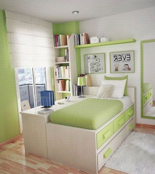 Best 25 Best Ideas About Arranging Bedroom Furniture On With Pictures