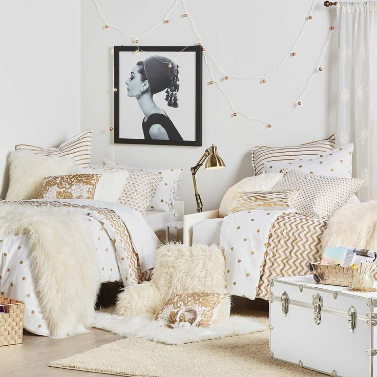 Best 25 Best Ideas About Gold Bedding On Pinterest Gold Bed With Pictures