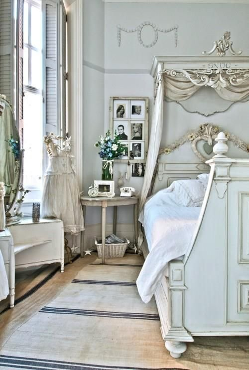Best 25 Best Ideas About French Boudoir Bedroom On Pinterest With Pictures