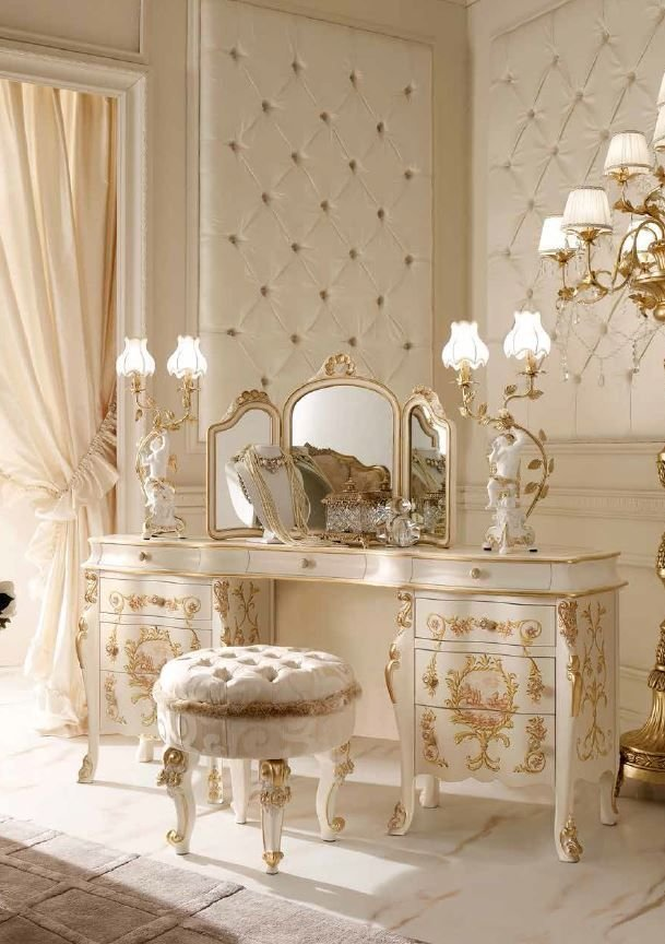Best 25 Best Ideas About Italian Furniture On Pinterest With Pictures