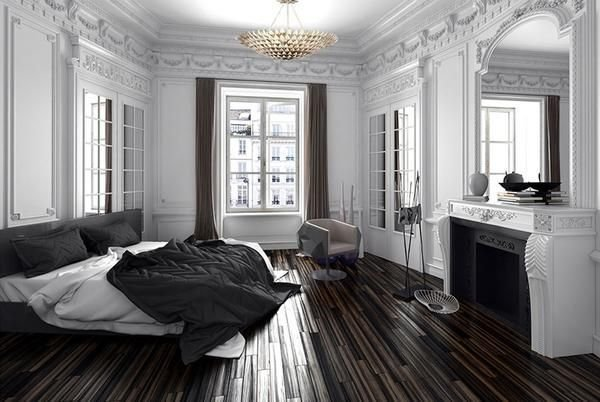 Best 25 Best Ideas About Male Bedroom Decor On Pinterest With Pictures