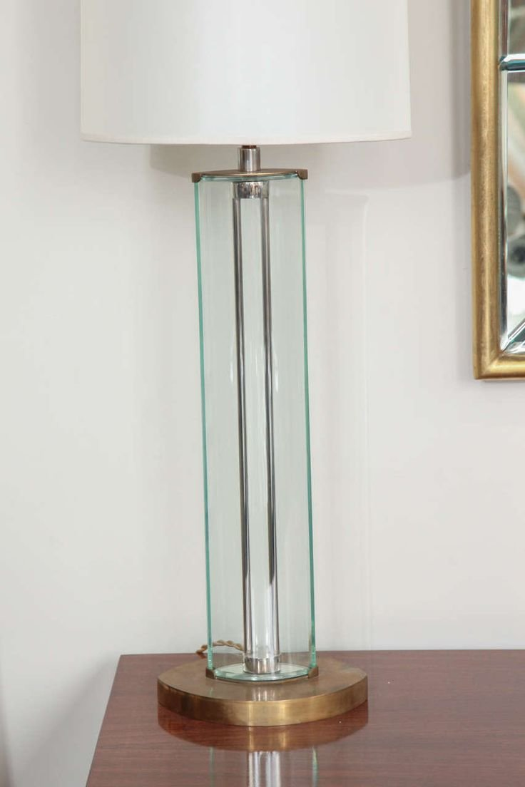 Best 25 Best Ideas About Tall Table Lamps On Pinterest Large With Pictures