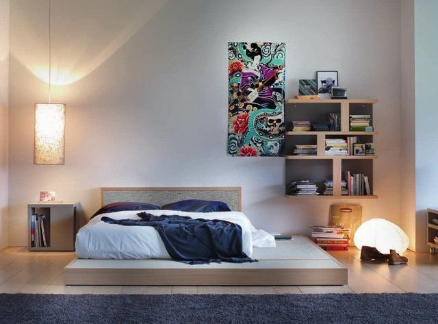 Best 25 Best Ideas About Tatami Room On Pinterest Washitsu With Pictures