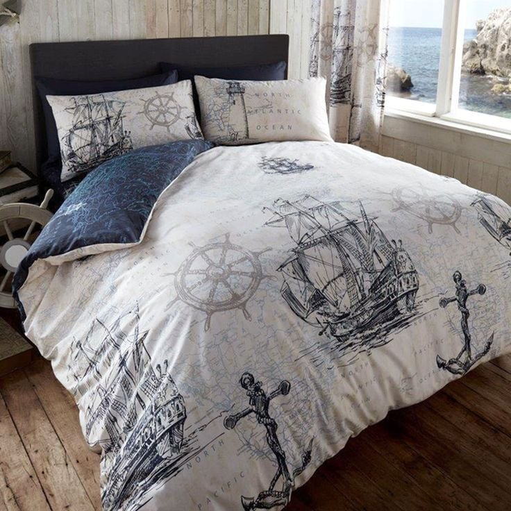 Best 25 Best Ideas About Nautical Bedding On Pinterest With Pictures