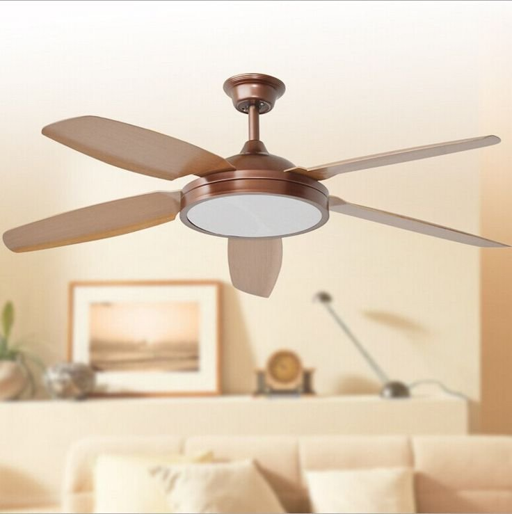Best 17 Best Ideas About Bedroom Ceiling Fans On Pinterest With Pictures