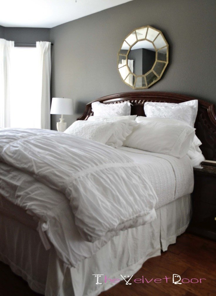 Best 1000 Ideas About Kendall Charcoal On Pinterest Gray With Pictures