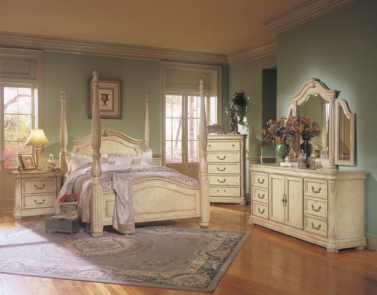 Best 17 Best Ideas About Cherry Wood Bedroom On Pinterest With Pictures