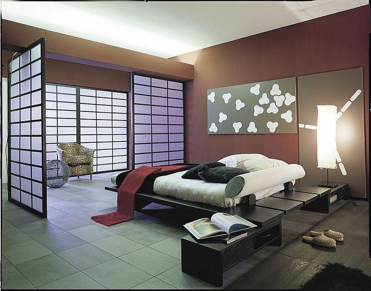 Best 1000 Ideas About Spa Inspired Bedroom On Pinterest Spa With Pictures