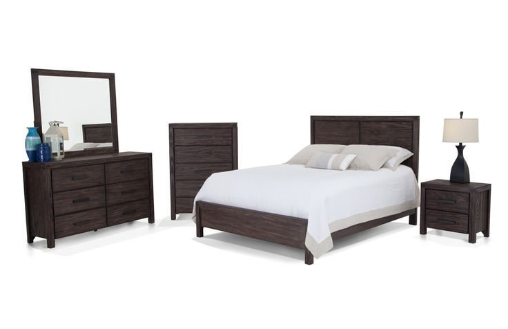 Best 17 Best Ideas About Discount Furniture On Pinterest With Pictures